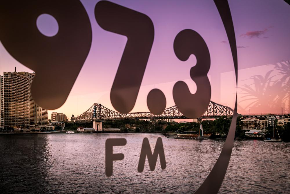 masterchef australia | www.curatedlifestudio.com