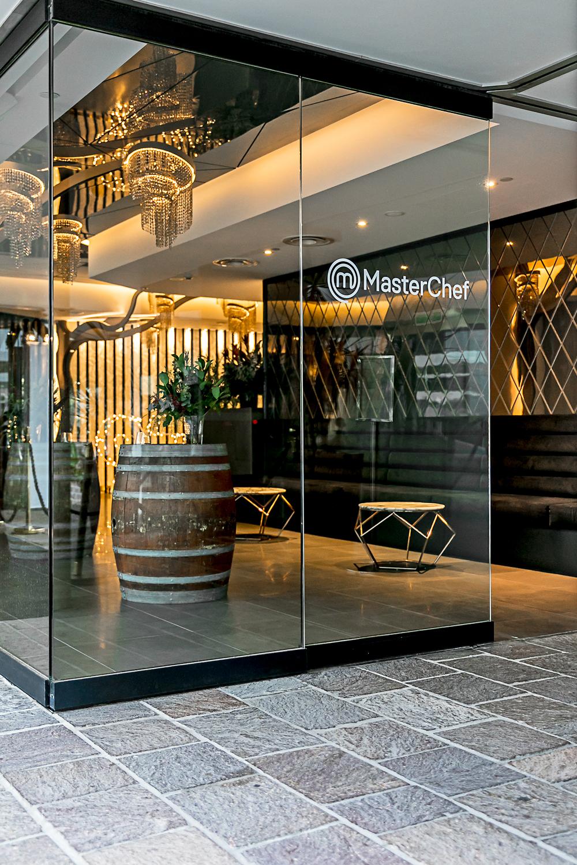 masterchef australia |. www.curatedlifestudio.com