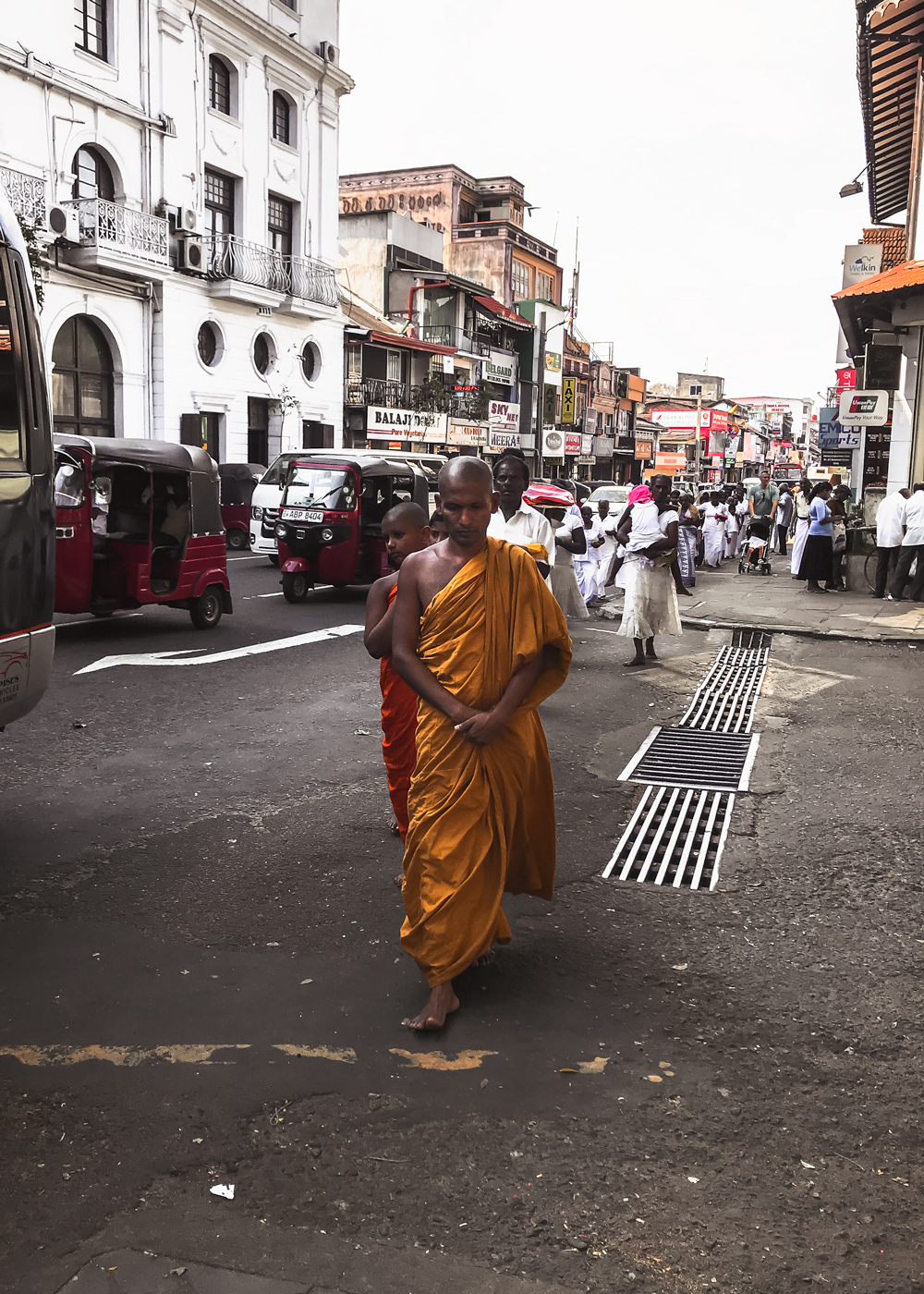 Kandy, Sri Lanka   #kandy #srilanka
