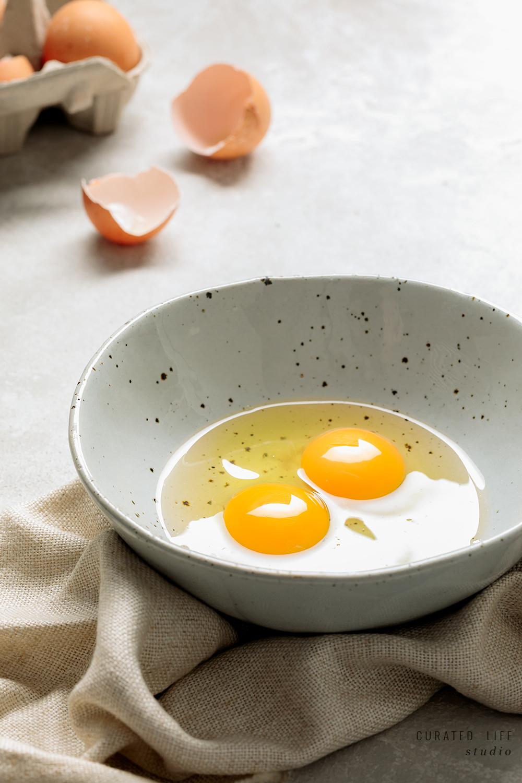Egg Recipes  #egg #recipe #breakfast #photography