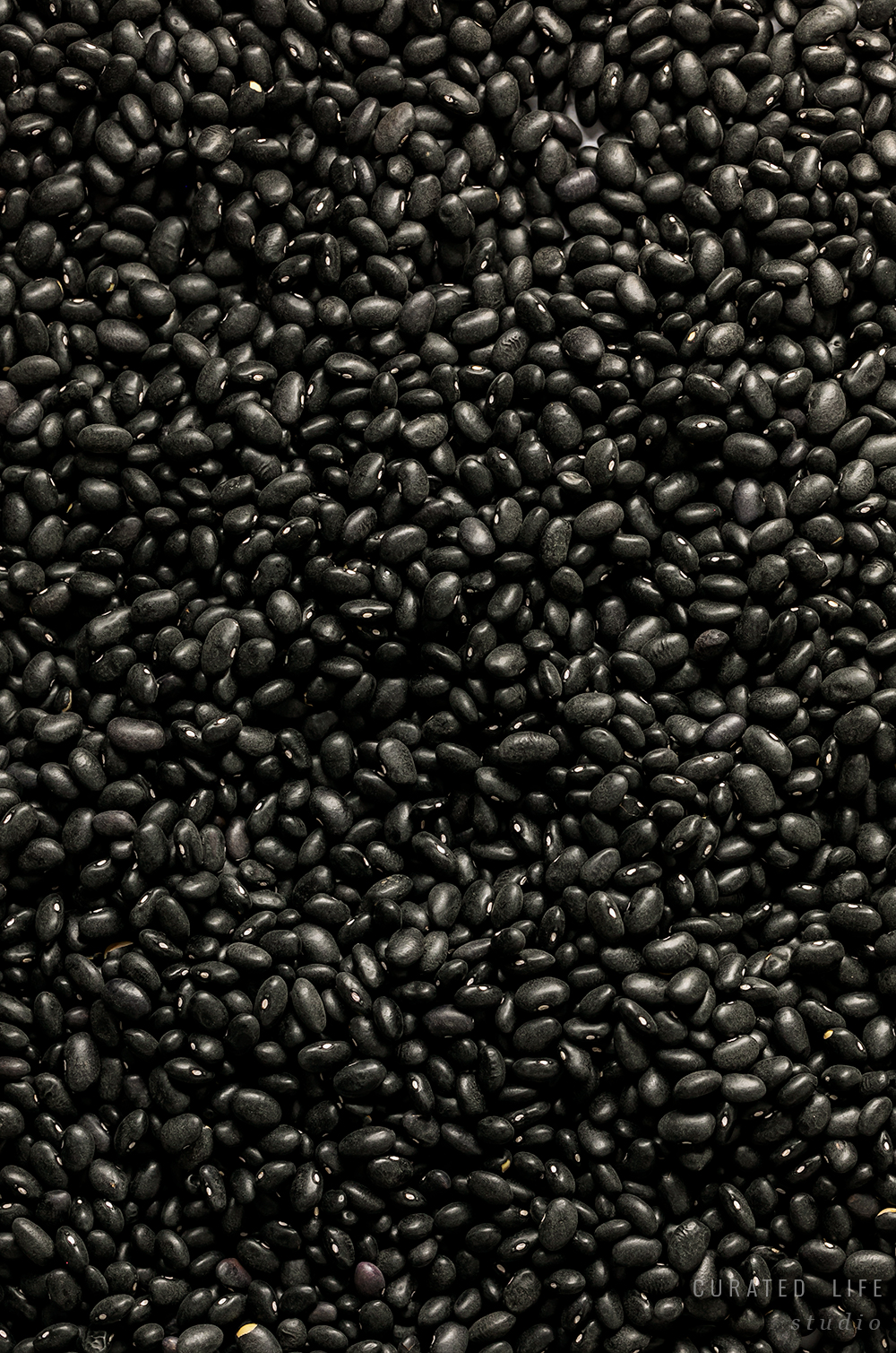 dry black beans  #recipe #black_beans #from_scratch #pressure_cooker #how_to #scratch #homemade #cook #make #videos #benefits